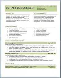 free resume builder template finding the best resume software 2018 resume templates 2018