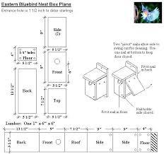 how to design floor plans cottage floor plan designs cottage floor plans floor plans creator