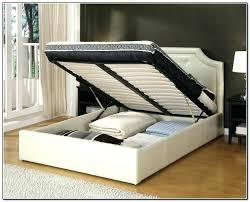 King Size Bed Frame Sale Uk Bed Frames For Sale Low King Size Bed Frame King Size Bed Frames