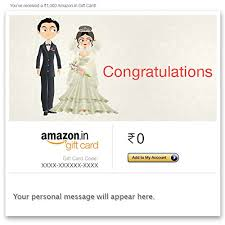 in gift gift cards vouchers online buy gift vouchers e gift cards