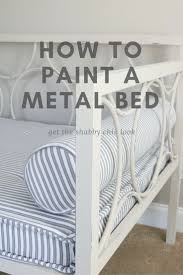 best 25 metal daybed ideas on pinterest daybed ideas daybed
