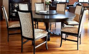 60 inch round dining table seats how many 60 dining room table sets dining room tables ideas