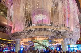 The Chandelier Zspmed Of The Chandelier Las Vegas Cool On Inspirational Home