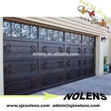 Garage Gate Design Sheet And Iron Gate Sheet And Iron Gate Suppliers And