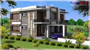 net zero home plans compact energy efficient house plans