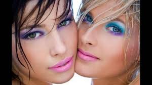 what is the best hair color for hazel eyes colors to avoid youtube