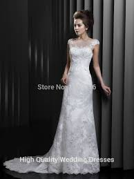 enzoani wedding dress prices compare prices on enzoani wedding gown shopping buy low