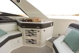 Boat Faucets And Sinks Sea Ray Slx 310 Ob 2017 Sea Ray Powered By Boattest Com 32