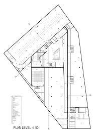 studio architektoniczne kwadrat pawel paniczko museum of the