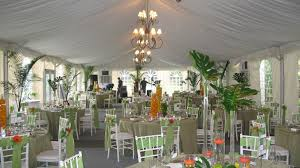 wedding venues durham nc hotel event venue in durham nc