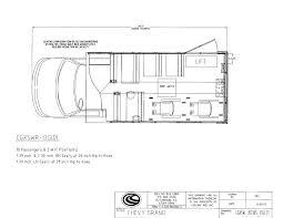 school bus floor plan school bus conversion floor plans floorplanner help poradnikslubny