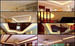 bedroom winsome images about trey ceilings false ceiling styles