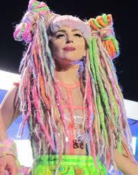 Lady Gaga Bad Romance Bach Faq 112 U2013 Joh Seb Bach Lady Gaga U003d U201cbad Romance U201d