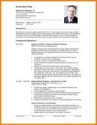 housekeeping supervisor resume 24 housekeeping supervisor resume