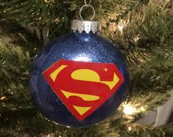 ornaments ornaments peg dolls peg