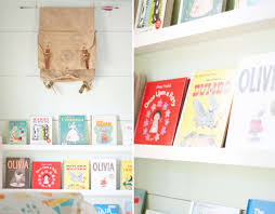 wall mounted bookcase diy lay baby lay
