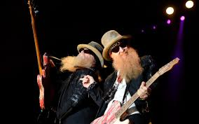 monster truck show savannah ga zz top savannah november 11 7 2017 at johnny mercer theatre