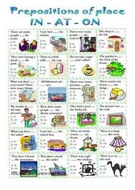 expressing ability or inability modal verbs can or cant worksheet