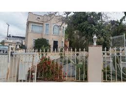 orange property for rent orange classifieds