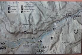 Capitol Reef National Park Map Utah U0027s Capitol Reef National Park Rim Overlook Navajo Knobs Trail