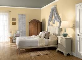 83 best interior paint ideas images on pinterest colors behr