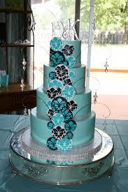 20 best wedding cakes images on pinterest amazing wedding cakes