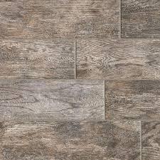 Tile Floor Texture Tiles Foam Floor Tiles Wood Look Wood Floor Tile Texture