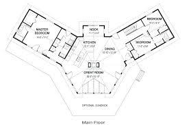 house plans open concept open concept cottage plans open concept open concept house plans