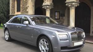 ghost bentley rolls royce silver ghost london essex kent herts wedding car hire