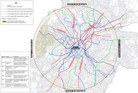 Nia Birmingham Floor Plan by Birmingham U2022 Urban Buildings