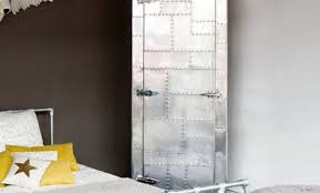 les chambres froides en algerie les chambre froide en algerie 100 images fourniture et