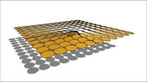 surface pattern revit download animated tilted surface patterns in revit håvard vasshaug