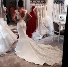 where to buy steven khalil dresses what steven khalil dress is this weddingbee