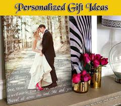 wedding gift stores near me anniversary gifts the best wedding anniversary gift ideas