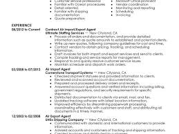 Federal Government Resume Builder Examples Resumes Business Consultant Resume U2013 Resume Examples
