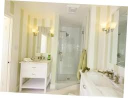 Magnificent 50 White Bathroom Pictures by 65 Best Bathroom Ideas Images On Pinterest Bathroom Ideas Home