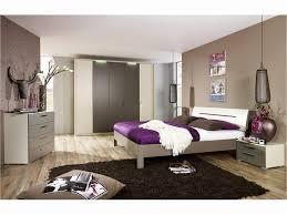 peinture chambre coucher adulte décoration chambre à coucher adulte photos unique peinture chambre