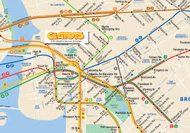 2nd Ave Subway Map by G Train Subway Map My Blog