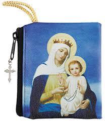 rosary cases catholic rosary rosary rosary box rosary holder autom