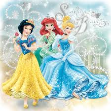disney princess image disney princess redesign 23 jpg disney wiki fandom