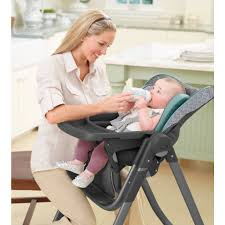 Graco Duodiner Lx High Chair Botany Graco Highchairs Graco Slim Spaces Highchair Manor