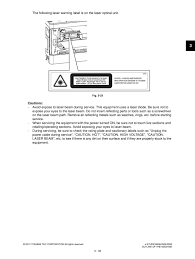 service manual 2506 sm en calameo downloader