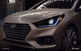 hyundai accent the all 2018 accent coming this fall hyundai usa