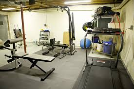 stay fit in your own home how to build your own home gym miley s tips