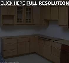 small kitchen cabinet design kitchen design