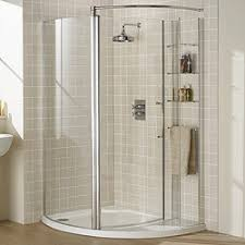 Lakes Shower Door Lakes Classic Right 1255x965 Compartment Shower Enclosure