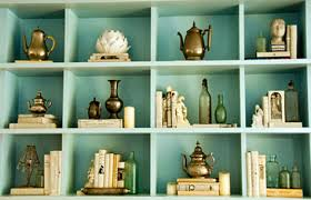 Bookshelves Decorating Ideas by Captivating Bookcase Decorating Ideas Best 25 Decorating A