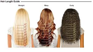 Types Of Hair Colour by Types Of Hair Colors Hair Colors Idea In 2017