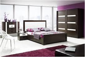 Bedroom Lighting Ideas Uk Bedroom Purple Bedroom Furniture Ideas Amethyst Color Palette