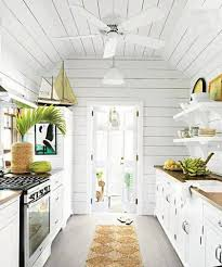 tiny galley kitchen ideas small galley kitchen ideas popular small galley kitchen ideas